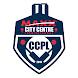 MAXX City Center Premier League