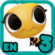 Tagme3D EN Book3 by Victoria productions Inc.