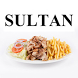 Sultan by Foodticket BV