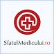 Sfatul medicului by Active Soft SRL