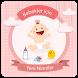 Bebeğim için yeni ninniler by AnneBebekApps