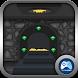Escape Games Spot-32 by Mirchi Escape Games