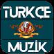 TÜRKÇE MÜZİK by REFFAZUM
