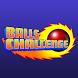 Balls Challenge Arcade by BenuDigital