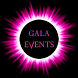 Gala Events Traiteur by Optimize CHR 2.0