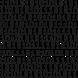 Fantastic Binary Converter by CrucialBoef