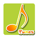 Synced Music Player Android by Abdi Apps