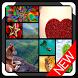 اجمل صور وخلفيات واتس 2016 by AJ.Apps