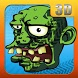 Monster Truck Road Warrior by AppTempo, LLC