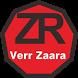 All Songs Veer Zaara mp3 by ziven app production