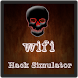Master Wifi Hacker Simulator by Zulmiapps 2016