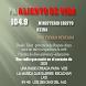 FM Aliento de Vida 104.9 by LocucionAR