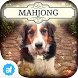 Hidden Mahjong: Country Living by Difference Games LLC