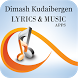 The Best Music & Lyrics Dimash Kudaibergen