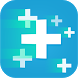Math Be Nimble + by Sonyay LLC