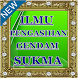 Ilmu Pengasihan Gendam Sukma by Ghanz Apps
