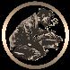 Phantom Hermit Writing Service by Phantom Hermit Writing Services