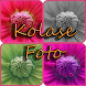 Kolase Foto by Aya-Droid