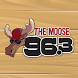The Moose @ 96.3 by Ohana Media Group