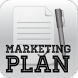 Marketing Plan App by Cosey Management LLC