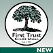 First Trust CU Mobile by CU Mobile Apps
