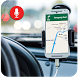 GPS Voice Map Navigation – Driving Route Direction by Mu Fun Apps Valley