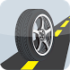 Jeff Pohlman Tire and Auto by MobileSoft Technology, Inc.