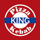 King Kebab, Minehead by Order Directly