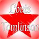 Louis Tomlinson News & Gossips by Plugin Apps