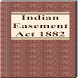 Indian Easement Act 1882 by Rachit Technology