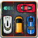 Unblock Car by Mouse Games