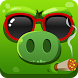 A+ Game Box for Killing Time by Chucker Games-Tiny Match Studio