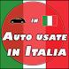 Acquistare Auto usate in Italia by sListings