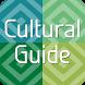 Costa Verde Cultural Guide by SmartFrog Criações