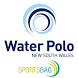 Water Polo NSW by Skoolbag