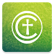Concord Church by Subsplash Consulting