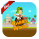 Super chaves World by smartogames