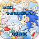 Guide For Sonic The Hedgehog 4 by This NewGuide