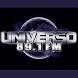 UNIVERSO FM GOYA