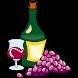 Wine Notes LITE by Janos Gyerik