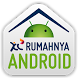 XL Rumahnya Android by PT XL Axiata Tbk