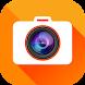 3D Zoom Camera HD