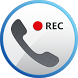 Call Recorder by Dreams Room