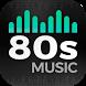 80s Music Radio by Fm Radio Tuner