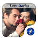 Love Story by Guide App Free