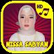 Lagu Sholawat Nissa Sabyan Termerdu