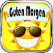 Guten Tag by imagens apps
