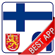 Finland Newspapers : Official by KR Solutions