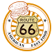 Route 66 Delivery by S2 Software