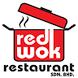 RedWok Restaurant